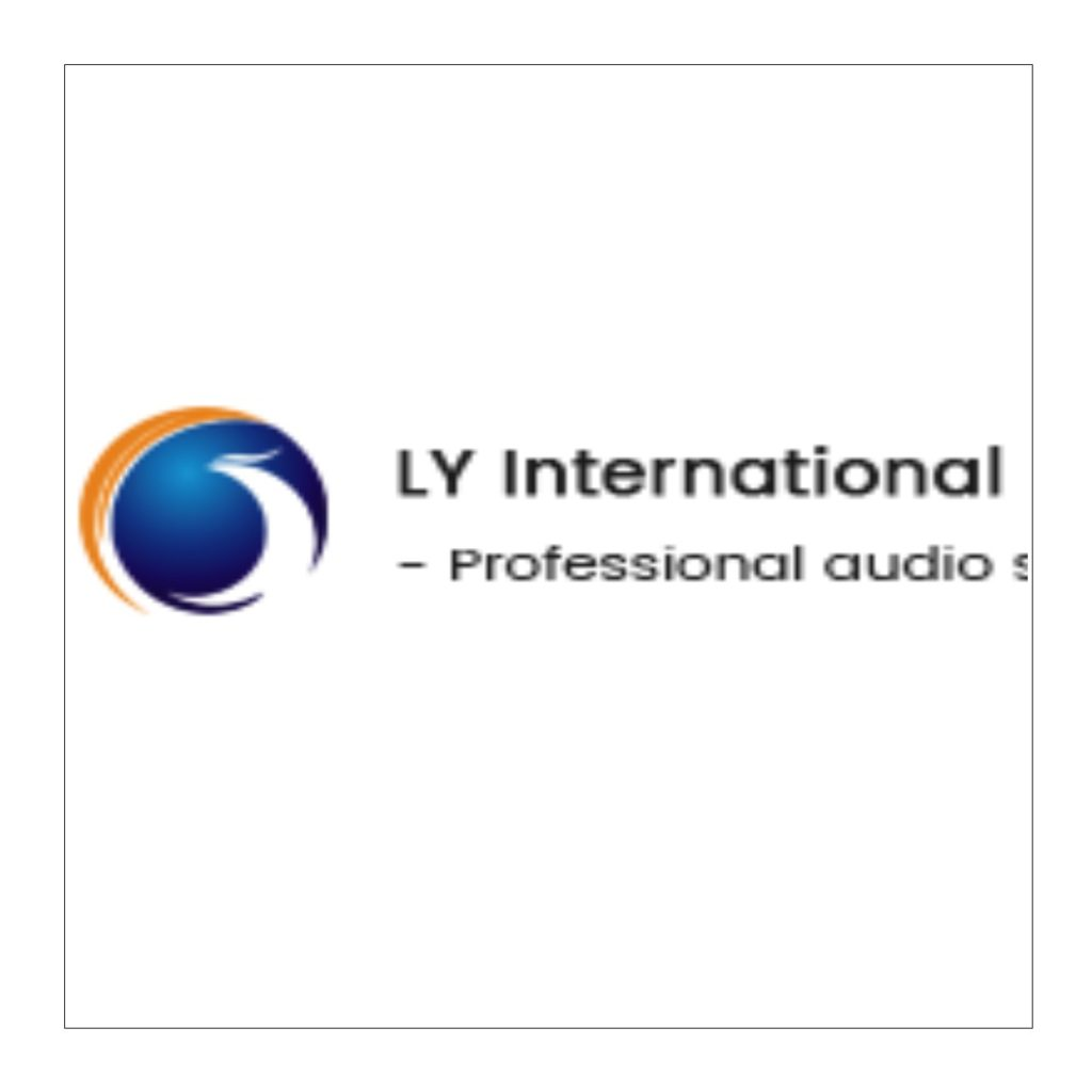 LY International Electronics
