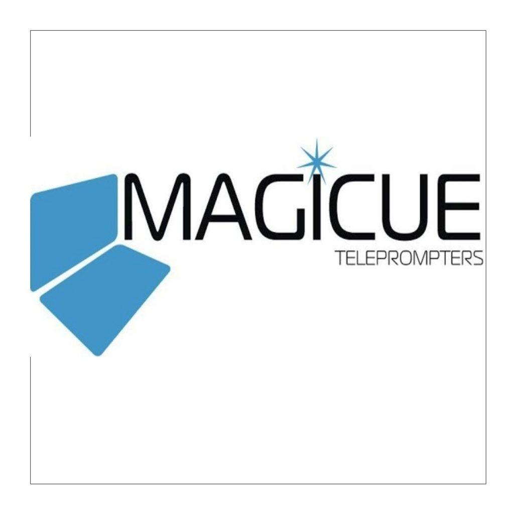 MagiCue