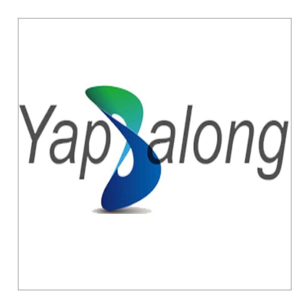 Yapalong